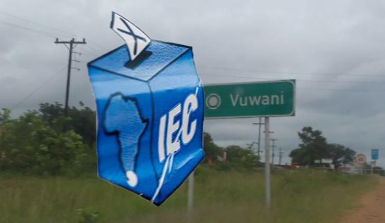 SABC News Vuwani voting - Vuwani Task Team spokesperson arrested after elections boycott threat