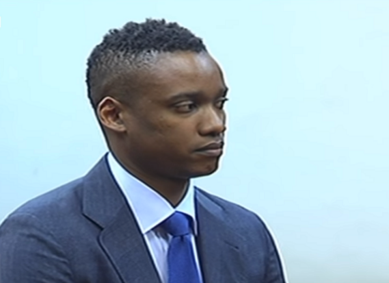 SABC News Zuma 1 - Duduzane Zuma expected back in court