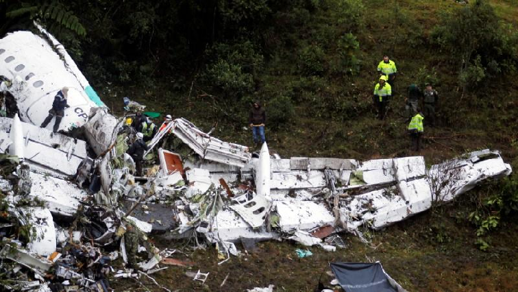 luxury-jet-crash