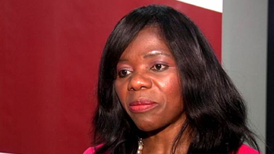 Madonsela refutes claims she might be part of Ramaphosa's new cabinet - SABC News - Breaking news, special reports, world, business, sport coverage of all South African current events. Africa's news leader.