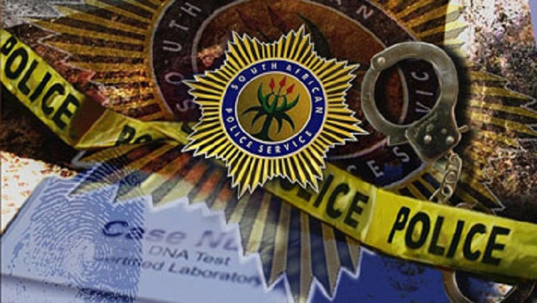 SABC News police 1 - Gauteng police ready for elections