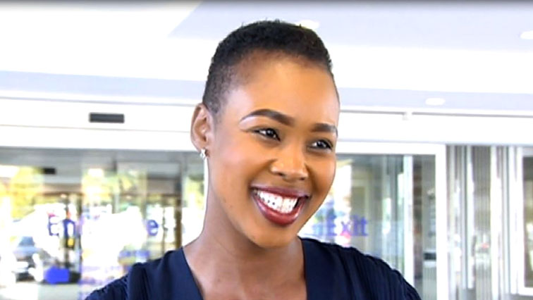 SABC News stella ndabeni - Financial support for the SABC being dealt with urgently