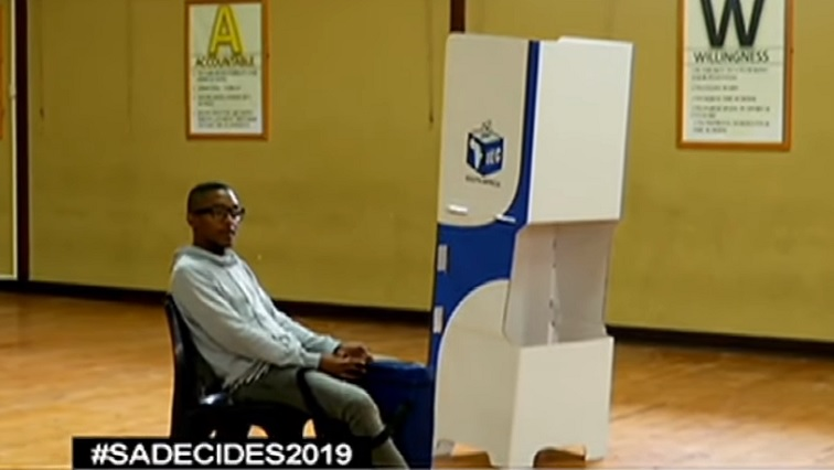 SABC News vote  - Several voting stations in Limpopo not open for special votes