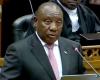 Ramaphosa vows to work for all South Africans