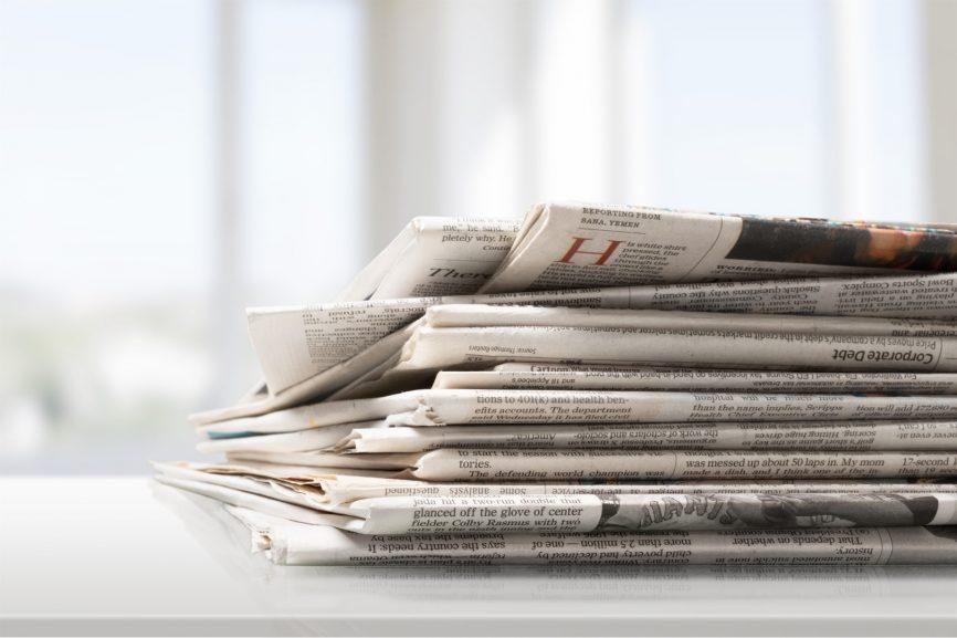 SABC NewsSunday NC 866x577 - Sunday World publication to shut down
