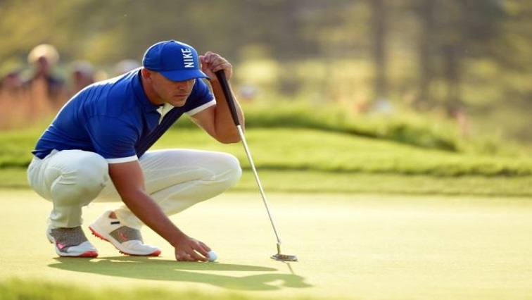 SABC News Brooks Koepka  Reuters - Victory for PGA Champion Koepka to restore top ranking spot