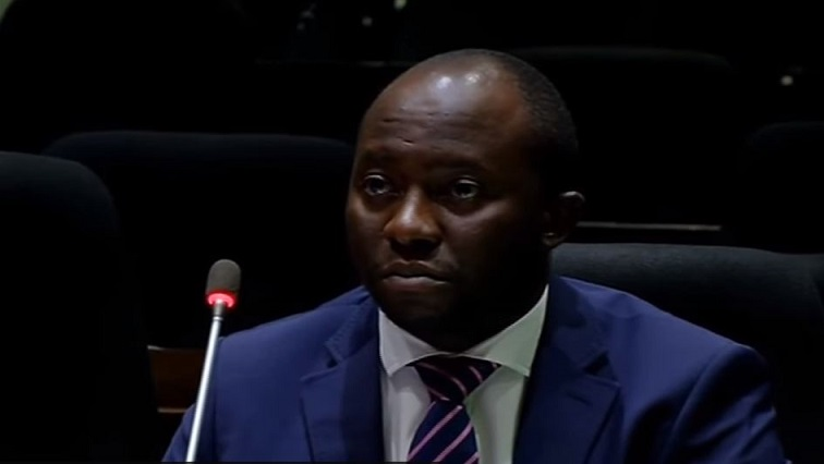 Tshifhango Ndadza