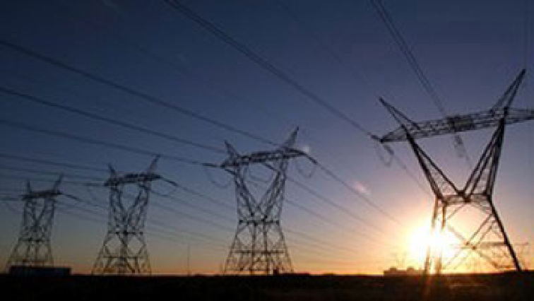 SABC News  Eskom - Mashaba's comments on Eskom tariff increase unfortunate: Nersa