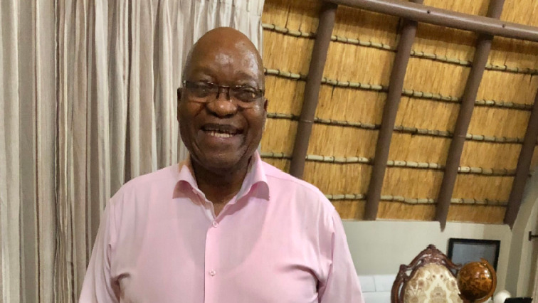 Zuma takes to twitter on Gumede corruption charges - SABC News - Breaking news, special reports, world, business, sport coverage of all South African current events. Africa's news leader.