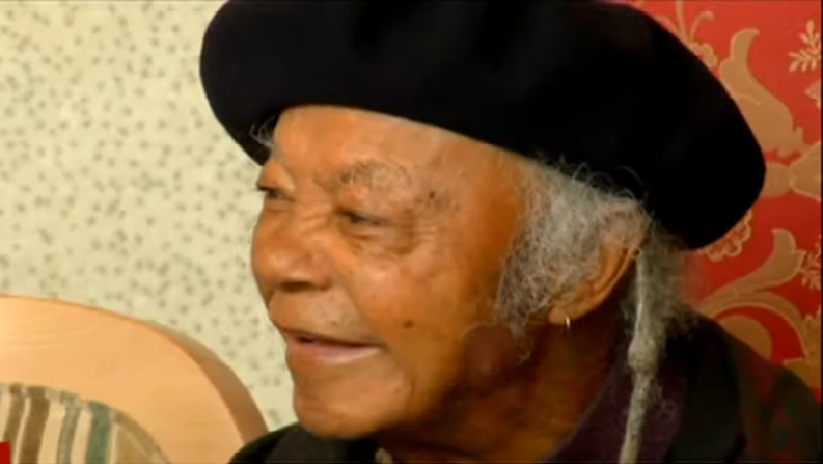 SABC News James Mathews - Struggle veteran and poet Matthews turns 90