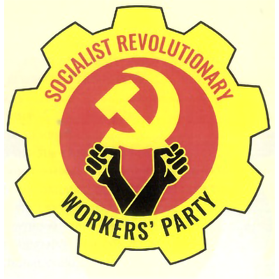 Socialist Revolutionary Workers Party