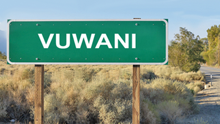 Vuwani - Vuwani pro-Makhado task team threatens elections boycott