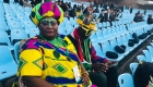 WhatsApp Image 2019 05 25 at 16.38.32 140x80 - Gallery | Africa Day celebrated at the Presidential inauguration