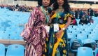 WhatsApp Image 2019 05 25 at 16.38.54 140x80 - Gallery | Africa Day celebrated at the Presidential inauguration