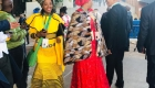 WhatsApp Image 2019 05 25 at 16.39.09 140x80 - Gallery | Africa Day celebrated at the Presidential inauguration