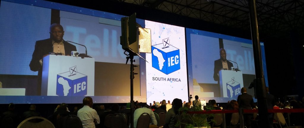 iec 1 1 1024x432 - KZN double voting suspects to appear in court on Monday