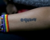 Kenyan court due to rule on decriminalising homosexuality