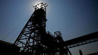 mine2R - Nine miners rescued from Free State mine