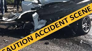 Taxi-Crash-SABC-News