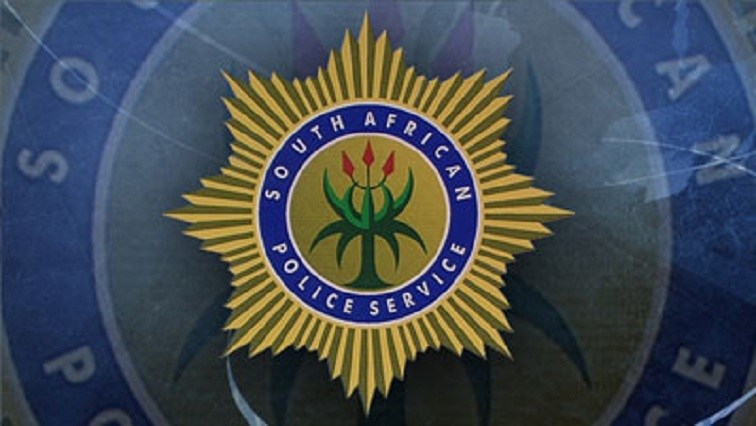 Police - Baby kidnapped at Bara found unharmed