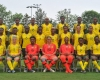 We are fighters says Dlamini as Banyana debut at the World Cup in two days