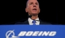 Boeing CEO expected to reassure industry on 737 MAX  fate at Paris Air Show