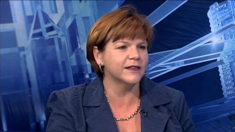 SABC News Elize Kruger - Inflation expected to remain unchanged: Analyst