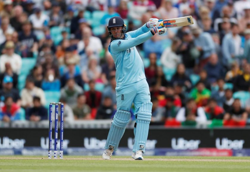 SABC News England Reuters 839x577 - England to bat first against India