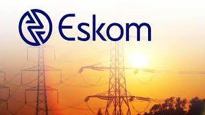 SABC News Eskom P 1 - Eskom Group Treasurer Andre Pillay quits