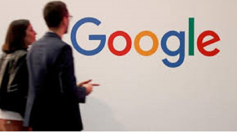 SABC News Google P - Media group study finds Google makes billions from news