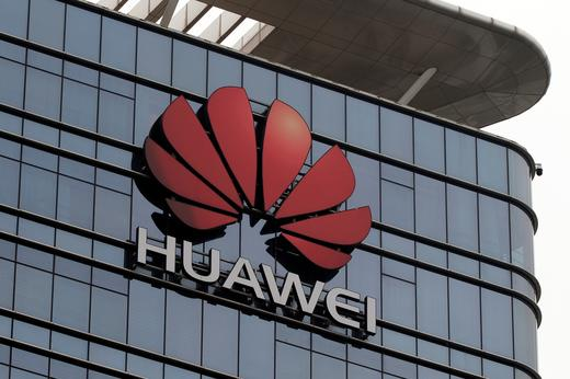SABC News Huawei R 2 - Huawei turns to Africa to offset US blacklist