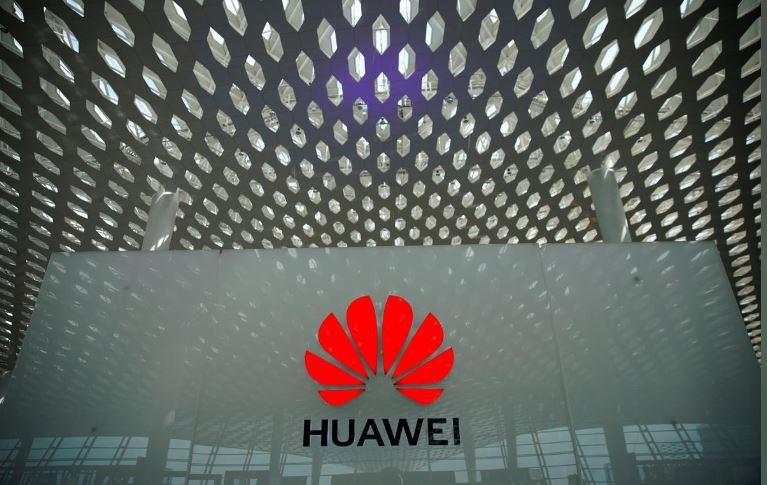 Daftar Hitam Memaksa Huawei Pecat Sekitar 600 Pegawainya di AS