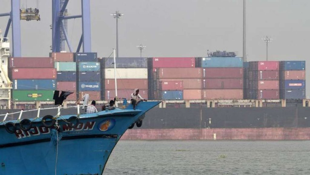 SABC News India Reuters 1024x577 - India hikes tariffs on US imports following withdrawal of trade privileges