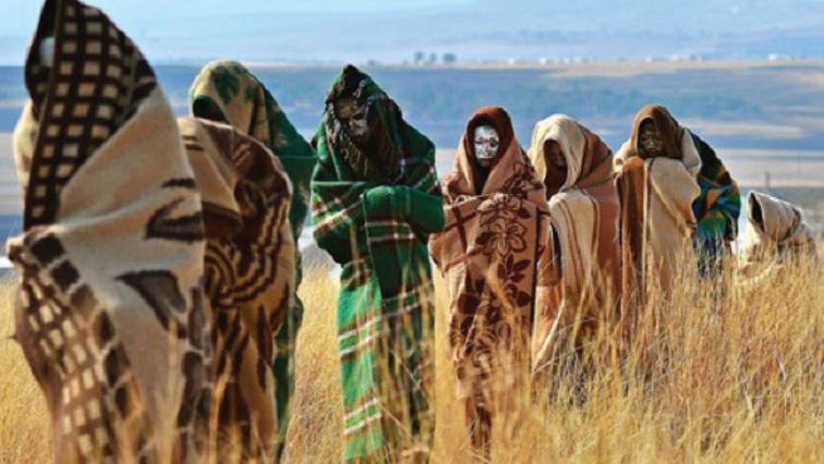 SABC News Initiation schools - Eastern Cape government concerned about illegal initiation schools