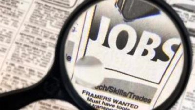 Unemployment rate unchanged at 29.1% - SABC News - Breaking news, special reports, world, business, sport coverage of all South African current events. Africa's news leader.