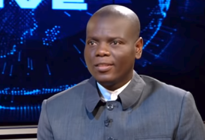 SABC News Lamola - Lamola to tighten court security following gang scuffle
