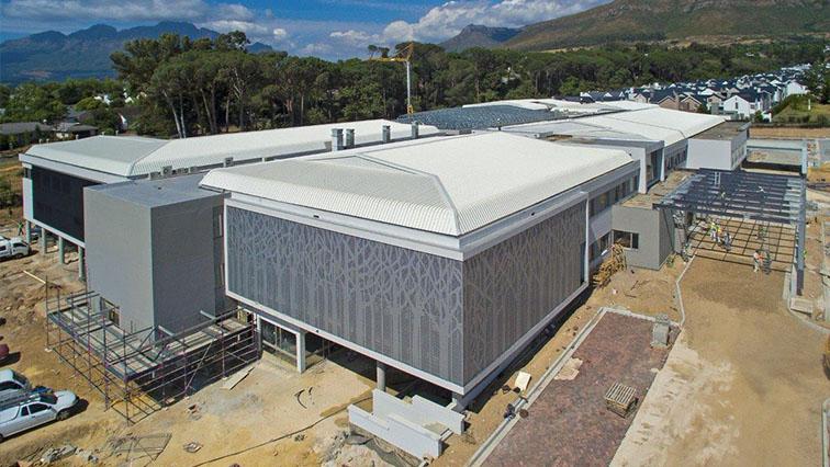Stellenbosch Mediclinic