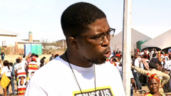 IFP National Spokesperson Mkhuleko Hlengwa says they expect a successful conference characterised by matured democratic contestation