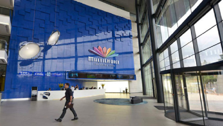 SABC News MultiChoice www.multichoice.co .za  1 - CWU to meet with MultiChoice over planned retrenchments