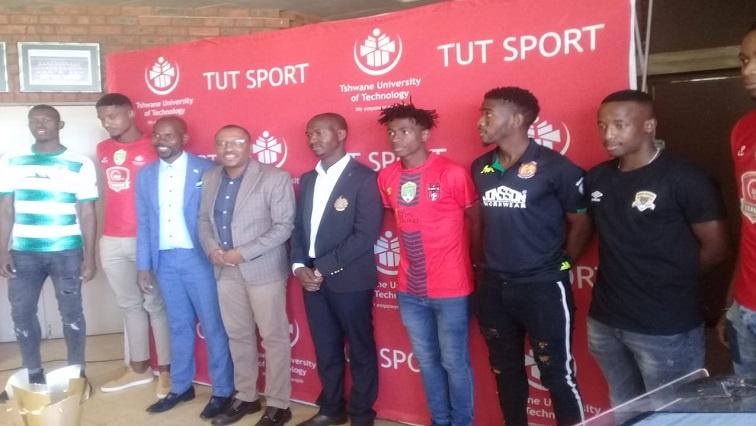 SABC News Ntswane SABCIH - Quitting a teaching job paid off: Ntswane