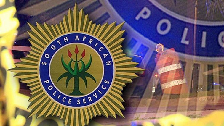 SABC News Police - A vigil for 5 murdered homeless men in Pretoria