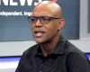 Load shedding, SAA top ANC's NEC agenda