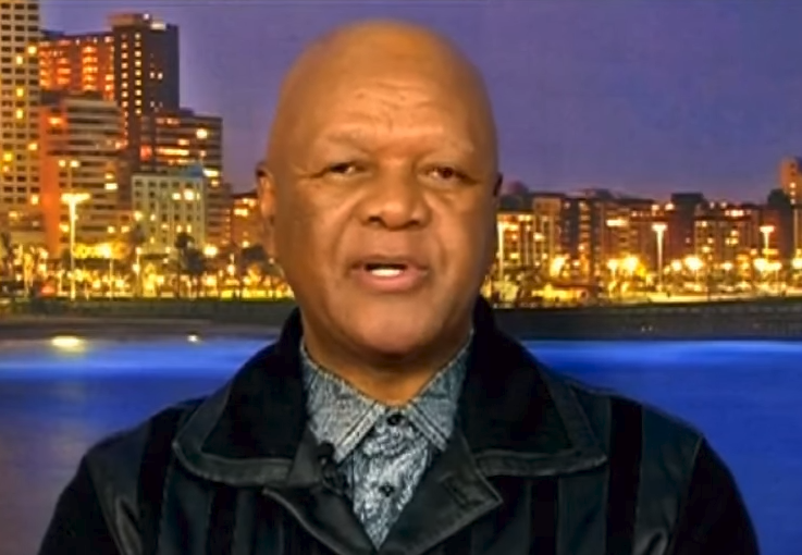 My integrity cannot be questioned: Radebe - SABC News - Breaking news, special reports, world, business, sport coverage of all South African current events. Africa's news leader.
