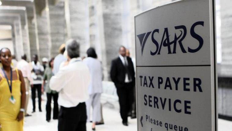SABC News SARS - Kieswetter encourages taxpayers to use e-Filing