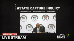 State Capture picture