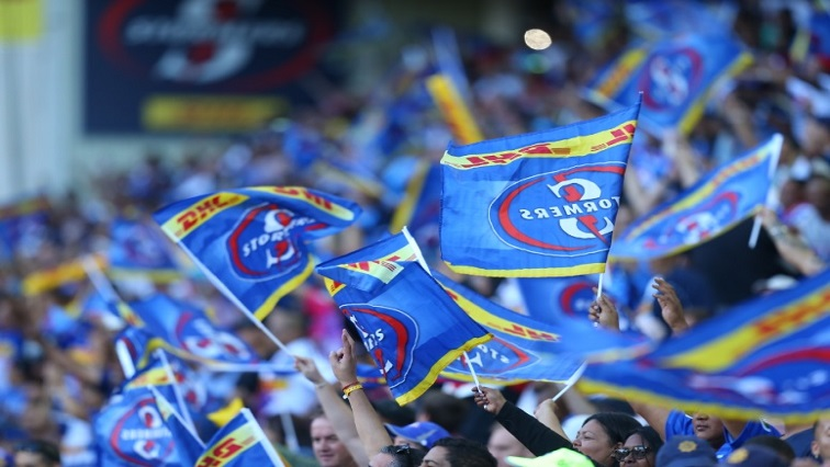 SABC News Stormers Twitter 1 - Three players set to make Stormers' debuts on Saturday