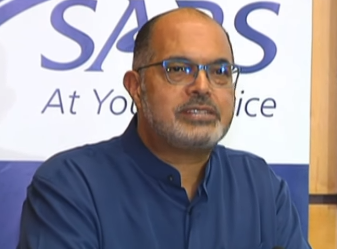 SABC News Tax - SARS increases annual income threshold for tax returns