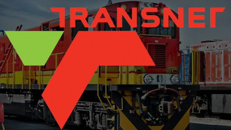 SABC News Transnet 1 - Transnet pensioners to meet with company management