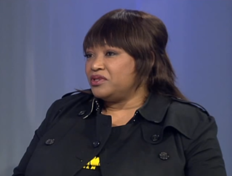 AfriForum calls for Pandor to dismiss Zindzi Mandela - SABC News - Breaking news, special reports, world, business, sport coverage of all South African current events. Africa's news leader.