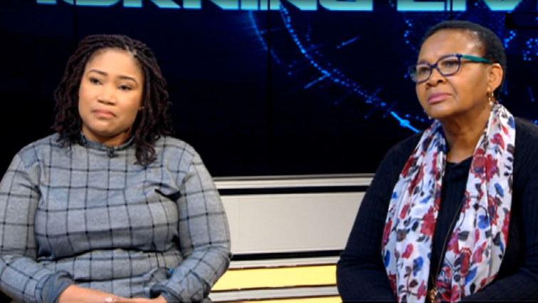 SABC News children week - Child Protection Week raises awareness on children's rights